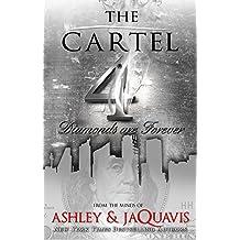 Amazon Com Ashley Jaquavis Books Biography Blog border=