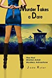 Free eBook - Murder Takes a Dare