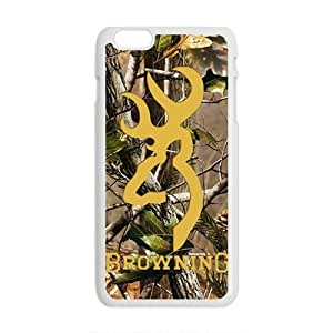 Autumn Cell Phone Case for Iphone 6 Plus
