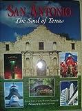 San Antonio, Susan Nawrocki, 1563521237