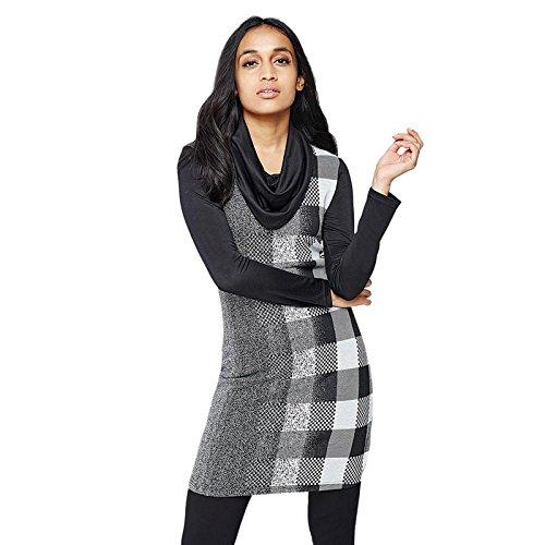 Anita Dongre Womens Printed Shift Dress: Amazon in: Clothing