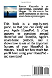 Apple HomePod: Master your HomePod, User Guide