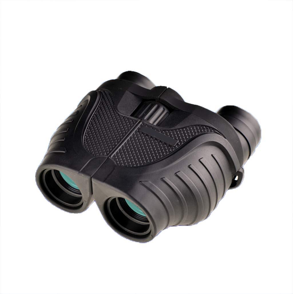 最新作の YCT YCT 双眼鏡低照度大視野高倍率屋外双眼鏡 B07RDHG9N2 B07RDHG9N2, 風船唐綿:ae26f9c6 --- pmod.ru