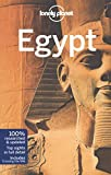 Egypt - 12ed - Anglais