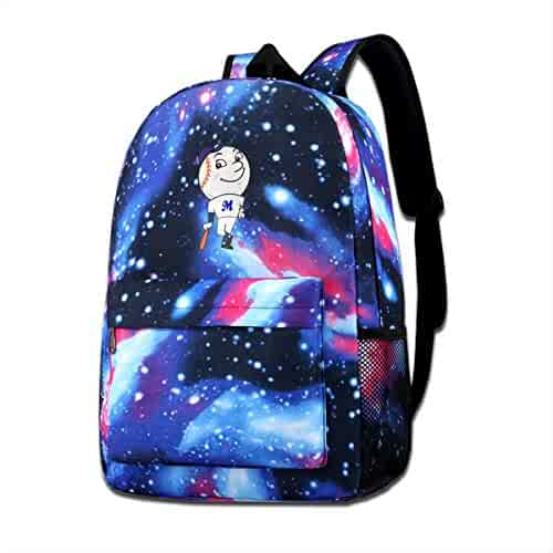 0d57b0cbd348 Shopping Color: 3 selected - Polyester - Backpacks - Luggage ...