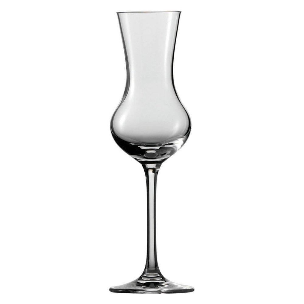 Schott Zwiesel Tritan Bar Special Grappa Glasses - Set of 6