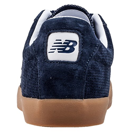 New Balance Shoes Ml22 Shoes - Navy