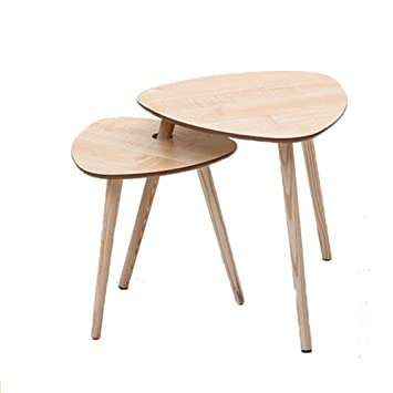 Table Xiaoyan Basse Petite Simple Créative 8nwNvm0