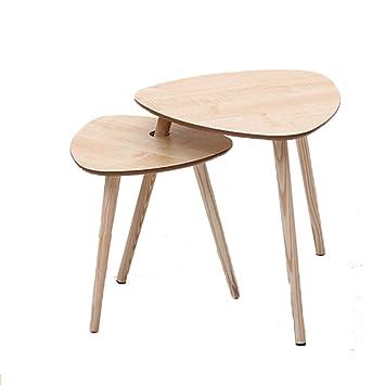 Xiaoyan Basse Petite Créative Simple Table b7y6gf
