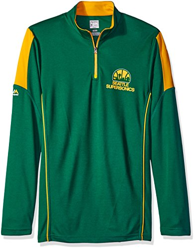 Milwaukee Bucks Golf Gear Cheeseheadcompare Com