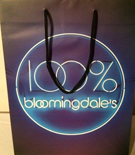 reusable-bloomingdales-bag-1-pack