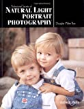 img - for Professional Secrets of Natural Light Portrait Photography by Douglas Allen Box (2000-03-01) book / textbook / text book