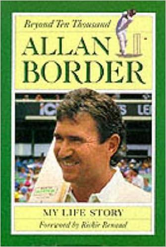 Cricket | Ebook free download pdf sites!