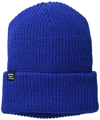 herschel-supply-co-mens-quartz-knit-beanie-deep-ultramarine-one-size