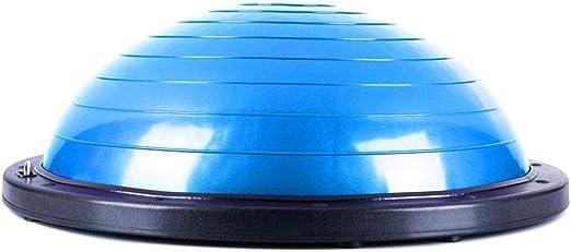LVAB Balón de Equilibrio para Ejercicio, balón de Yoga ...