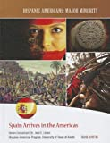 Spain Arrives in the Americas, Frank DePietro, 1422223302