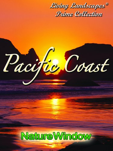 living-landscapes-the-pacific-coast