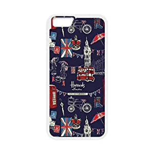 "Cross Phone Case for Iphone6 4.7"",diy Cross phone case series 1"