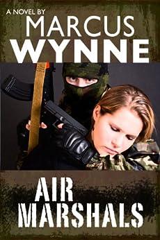 Air Marshals by [Wynne, Marcus]