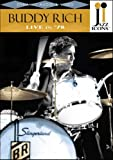 Jazz Icons: Buddy Rich Live in '78