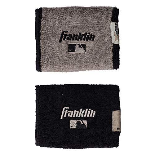 Franklin Sports MLB 4.0