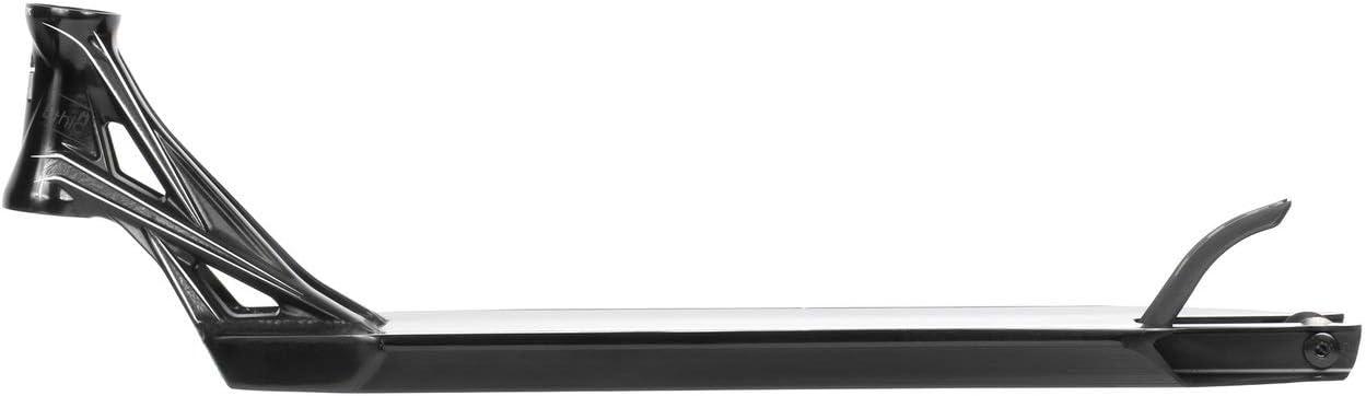 Ethic Deck Lindworm V3/12/STD