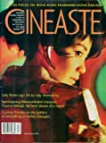 img - for Cineaste: Vol. XXX, No. 4, Fall 2005 book / textbook / text book