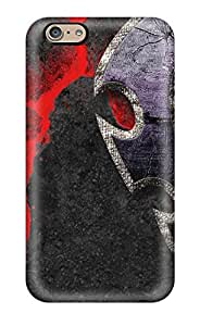 Iphone 6 Cases Bumper Covers For World Of Warcraft Games Accessories