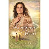 Longings of the Heart (Sydney Cove Book #2): A Novel