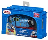 Mega Bloks Thomas and Friends – Thomas, Baby & Kids Zone
