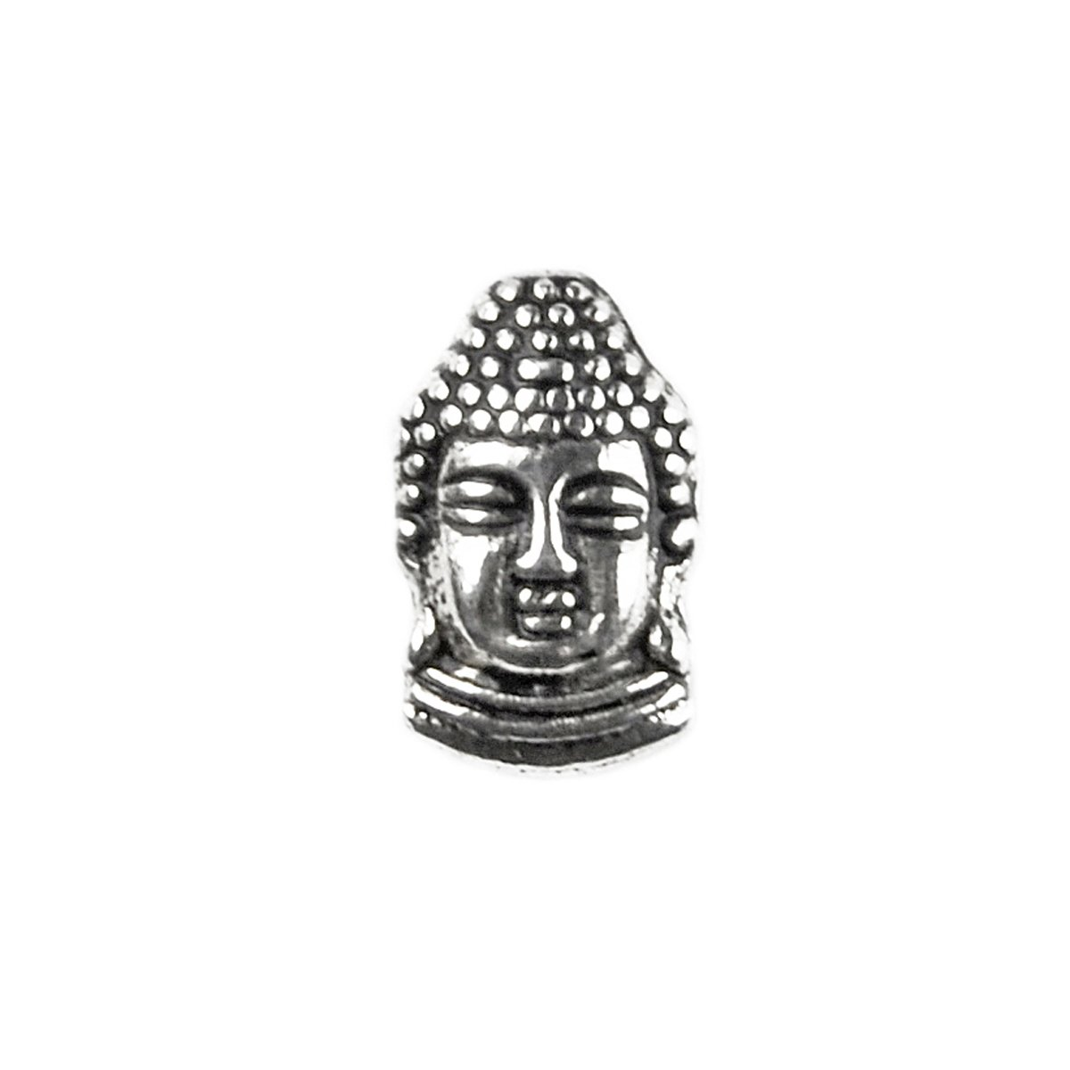 Buddha Lapel Pin by Quality Handcrafts Guaranteed