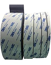3M 9448A Double kaplamalı Tissue Tape