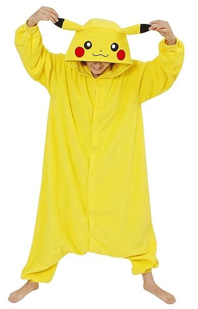 Gillbro animado animal adulto del traje de Cosplay de los ...