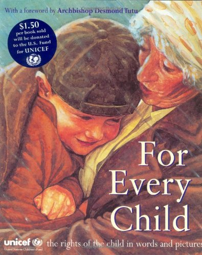 For Every Child by Brand: Phyllis Fogelman Books (Image #2)