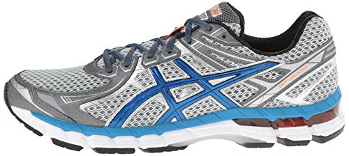 ASICS Men's GT 2000 2 Running Shoe - Import It All