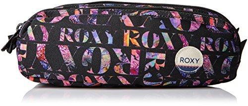 Noir Crochet Roxy Rock Da Sac kvj7 Pour 0XXE1n