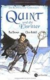 Die Klippenland-Chroniken 08. Quint und die Eisritter: BD 8