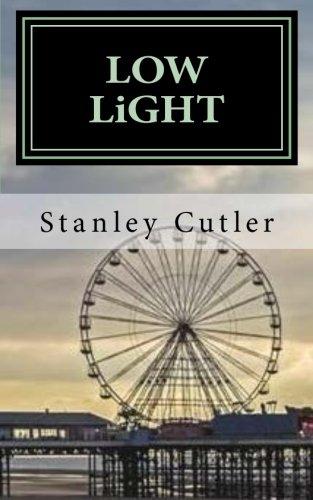 Low Light: a novel (Rubin Family / Dave Levitan Mysteries) (Volume 1)