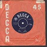 inside / alive and well and living in 45 rpm single