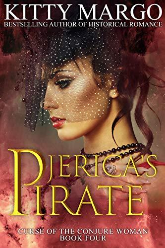 Book: A Pirate to Treasure (Descendants of Sea Grove Book 1) by Kitty Margo
