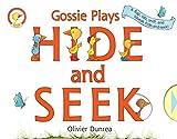 Gossie & Friends: Gossie Plays Hide and Seek