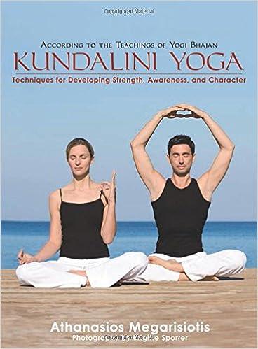 Yoga | Ebook websites free download!