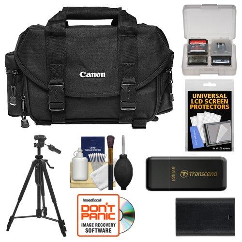 Canon 2400 Digital Camera Case
