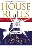 House Rules: A Joe DeMarco Thriller