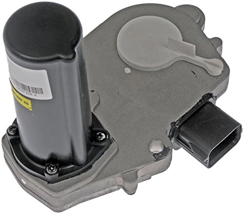 r Case 4-Wheel Drive Shift Motor Chrysler Aspen Dodge Dakota Durango Dodge Ram 1500 2500 3500 4500 500 Truck Mitsubishi Raider (Replaces 05143477AA 5143477AA 0514 3477 AA-001) ()