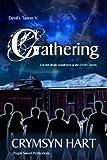 Gathering (Devil's Tavern Book 5)
