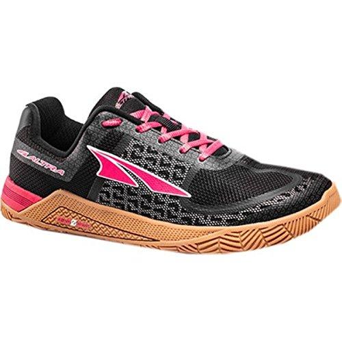 首謀者無し自分のために(アルトラ) Altra Footwear レディース フィットネス?トレーニング シューズ?靴 HIIT XT Cross Training Shoe [並行輸入品]