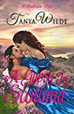 A Gypsy in Scotland (MacCallan Clan Book 1)