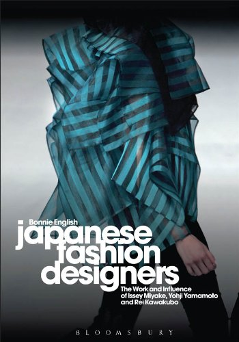 japanese-fashion-designers-the-work-and-influence-of-issey-miyake-yohji-yamamotom-and-rei-kawakubo