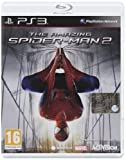 PS3 - The Amazing - Spider-Man 2 [PAL ITA]